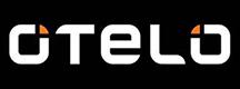 otelo-vertrag-teterow-2021